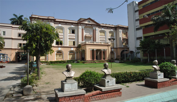 Image result for birla industrial & technological museum