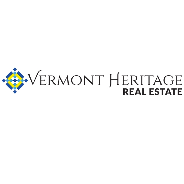 vermont heritage real estate