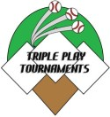triple-play-logo-1