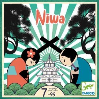 Niwa-Tournebidouille
