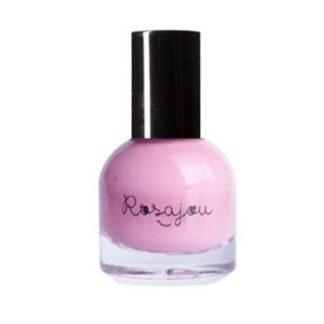 Vernis à ongles Rosajou - Flamingo