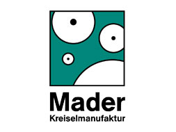 Mader