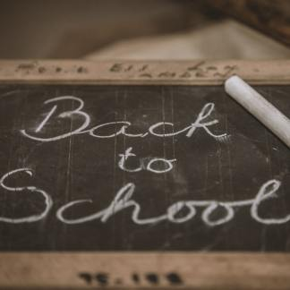 Enseignement, IEF, jeux éducatifs