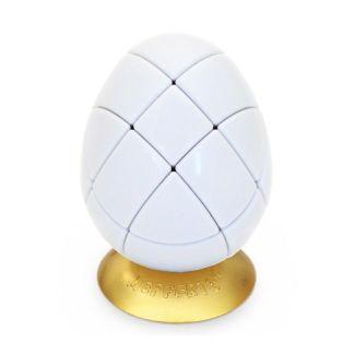 morphs-egg
