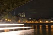 Paris by night (3)