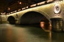 Paris by night (5)