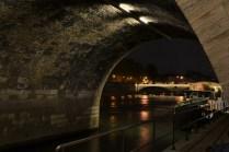 Paris by night (7)