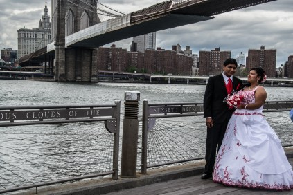 Mariage 1 (1 sur 1)