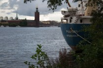 Stockholm (6)