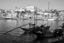 Porto (9)
