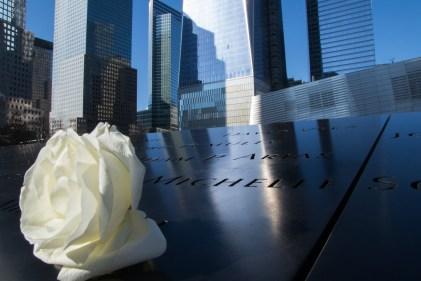 Memorial 1 (1 sur 1)