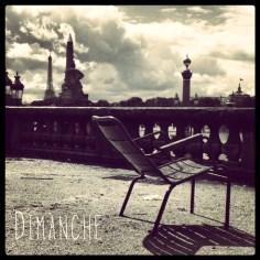 Dimanche (5)