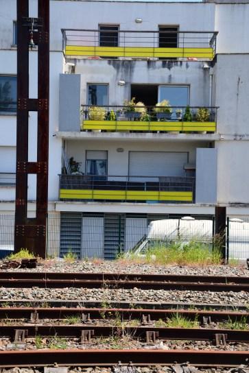 bastide niel (6)