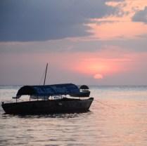 Zanzibar (12)