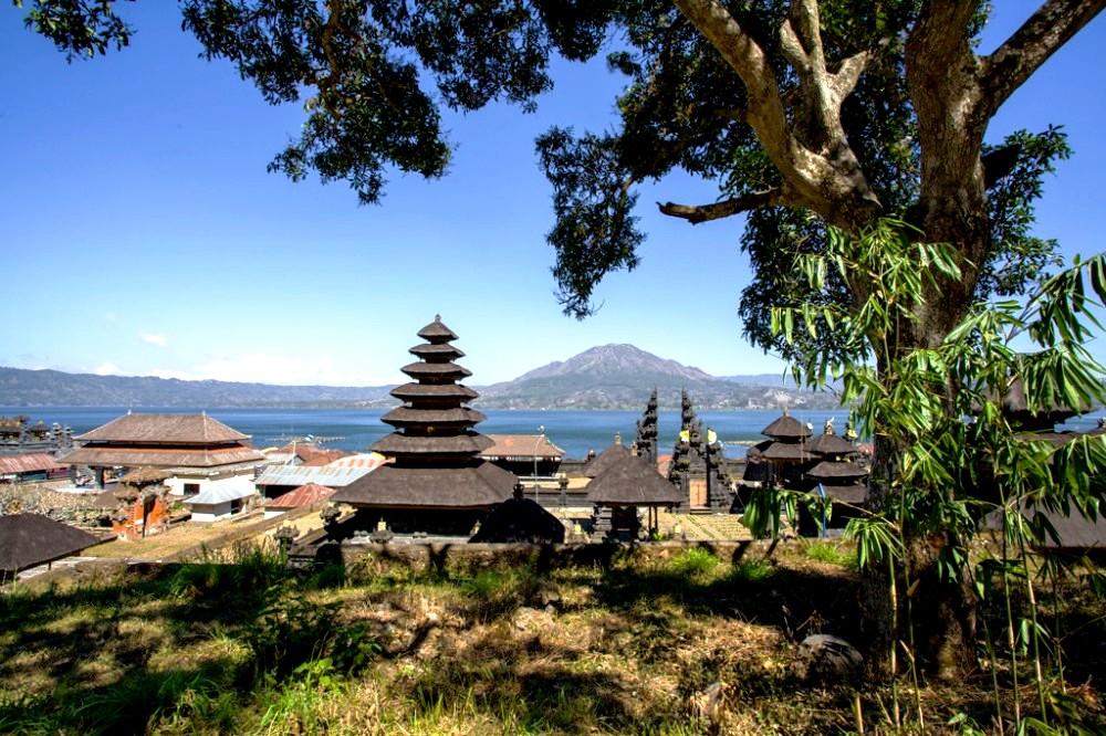 храм джагат