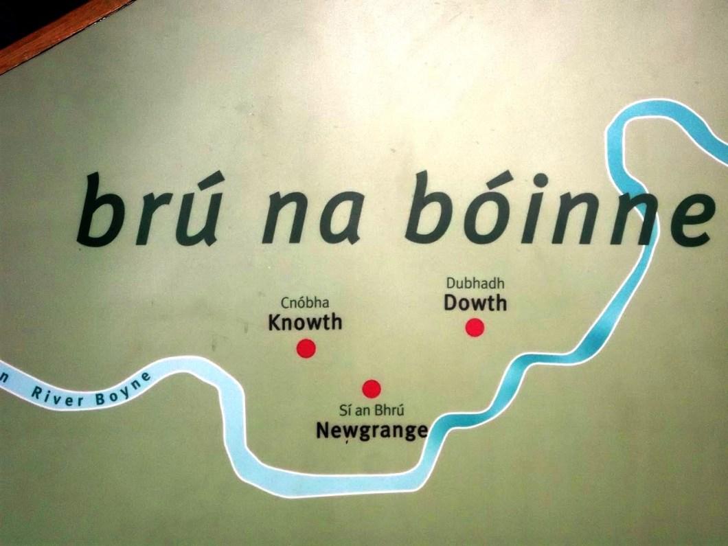 карта бру-на-бойн