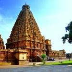 брахадишвара