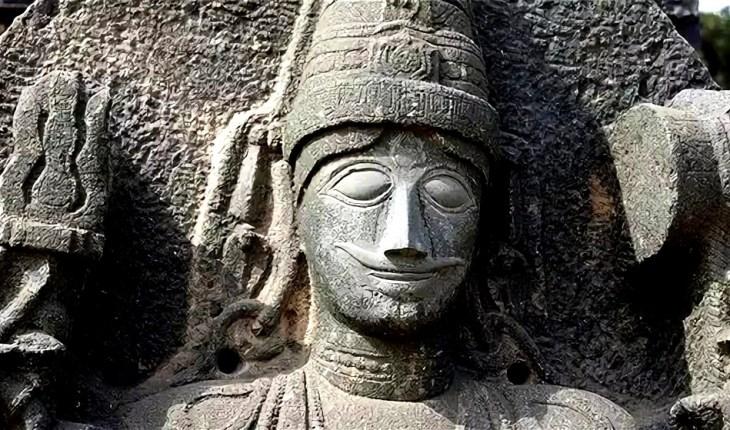 варангал