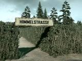 סיור מודרך למחנה ההשמדה טרבלינקה