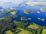 טיול מאורגן צפון פולין האגמים – קייץ 2021