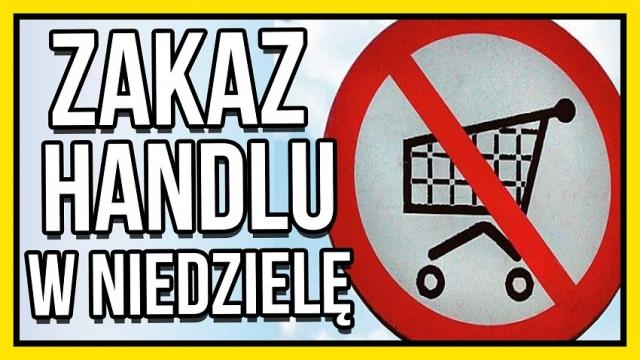 קניות בפולין? מתי פתוח?