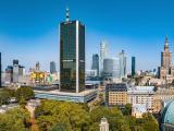 """סוכות במריוט ורשה 5 ימים 2299 ש""""ח כולל בדיקת PCR חינם!"""