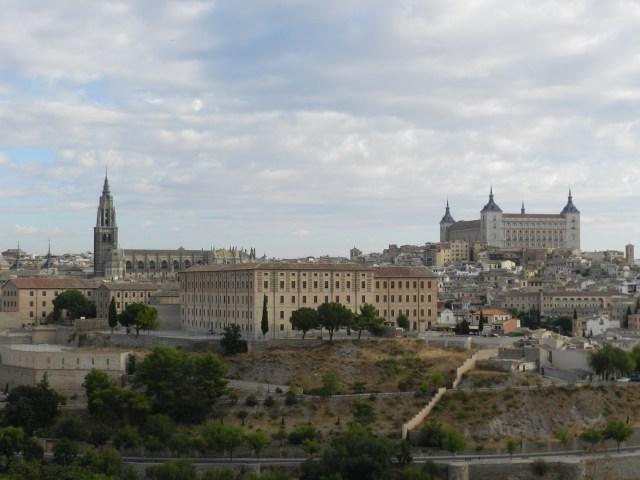 Paquetes turísticos a Europa