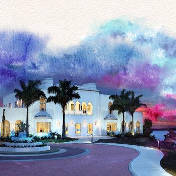 Fort Lauderdale Dawn To Dusk Set 7 16 2017 Stuart Fl