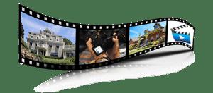 re_video_header