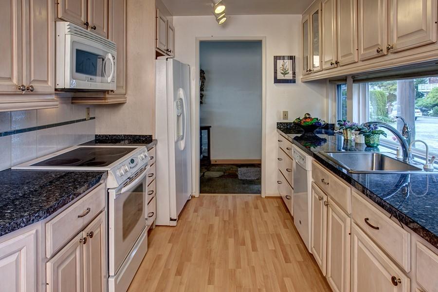 whitewash kitchen table home depot countertops 22 fabulous photo of oak cabinets concept - ...
