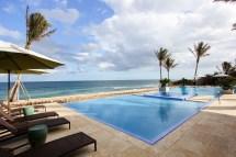 Tony Robbins House in Palm Beach Florida