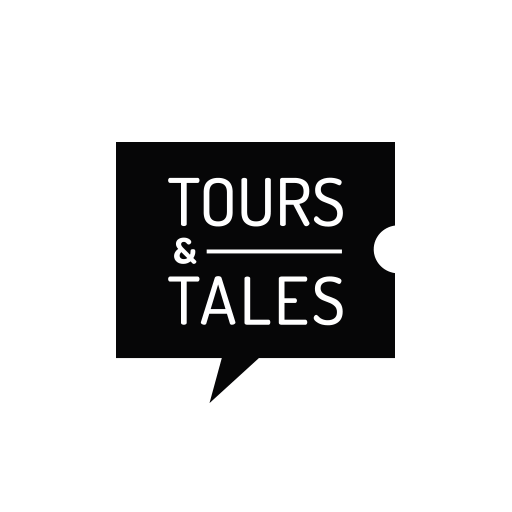 Tours and Tales.