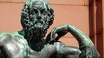 Homer of Smyrna
