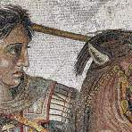 Alexander the Great and His Time in Turkey 3