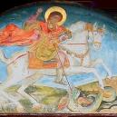 Christianity in Turkey