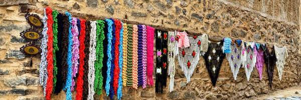 6 Popular Turkish Clothing Brands