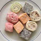 All About Turkish Delight