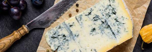 Moldy Ardahan Cheese