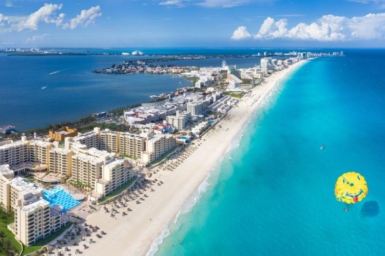 74 Fun Things to Do in Cancun (Mexico) 2021 - TourScanner
