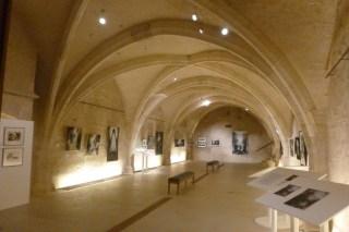 Visiter Nevers musées et expo