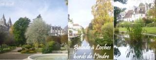 balade France