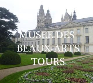mba tours visite art oeuvre oiseau musee beaux arts sculpture peinture