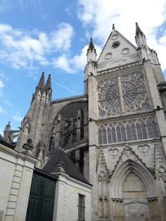 maison curé tours balzac saint gatien