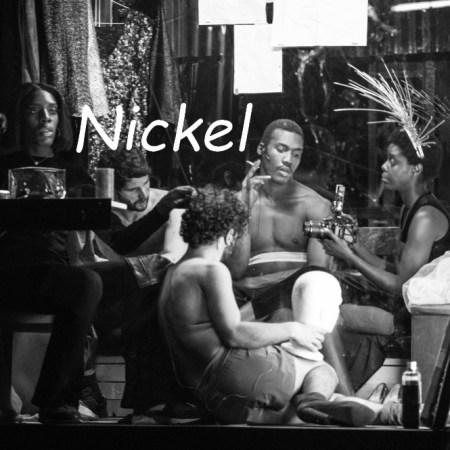 nickel théâtre tours