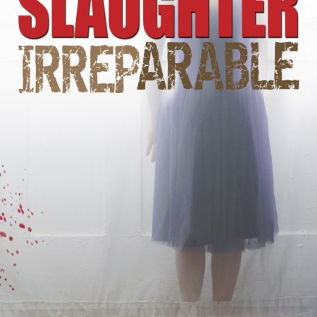 Irréparable de Karin Slaughter