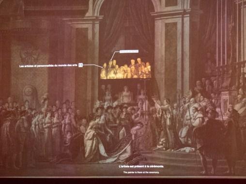 exposition Napoléon La Villette avis