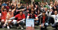 sandemans-new-munich-free-tour
