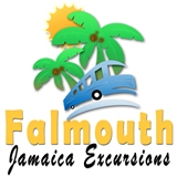 Falmouth Jamaica Excursions