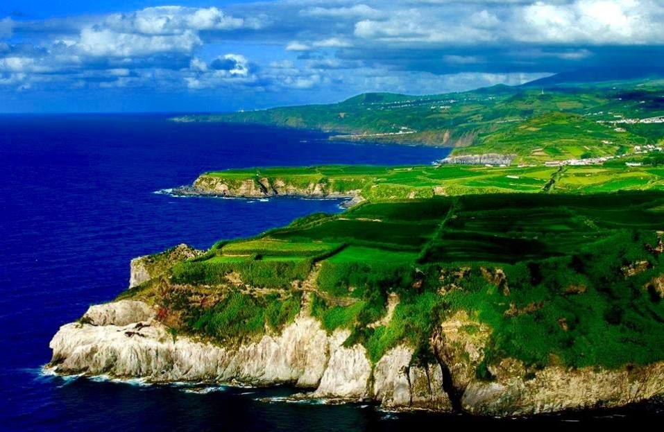 green island of sao miguel house for sale azores