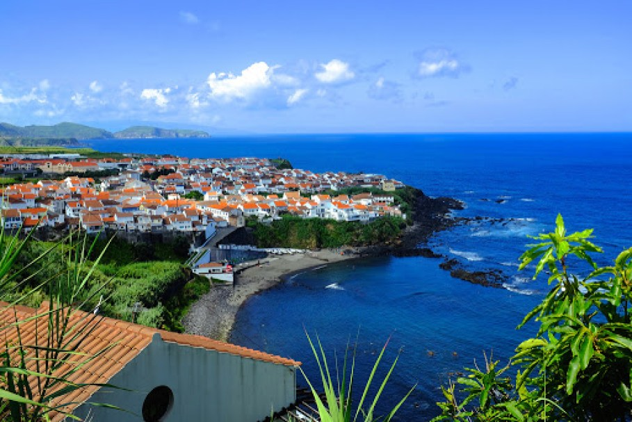azores beach house sale rental sao miguel